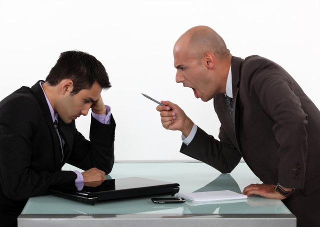 10 frases que líderes medíocres adoram dizer!