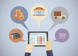 6 dicas de gestão de compras para você economizar
