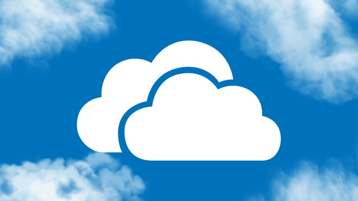 A Cloud é o futuro. Mas, o que é o futuro da Cloud?