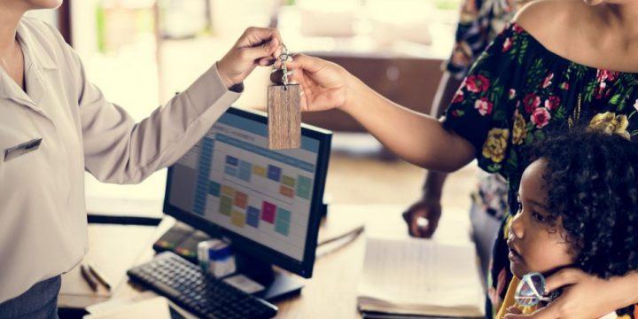 Software de gestão hoteleira: o que é e quais os benefícios?